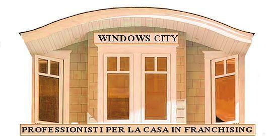 Infissi in pvc e serramenti in pvc e alluminio milano finestre - Sostituzione finestre milano ...
