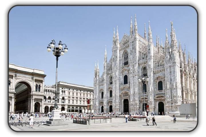 Infissi, Serramenti, Porte Interne, Blindate e Tende. Milano Finestre